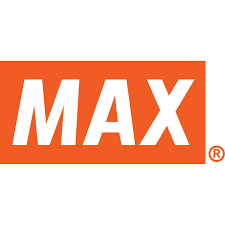 MAX_staples_logo.png