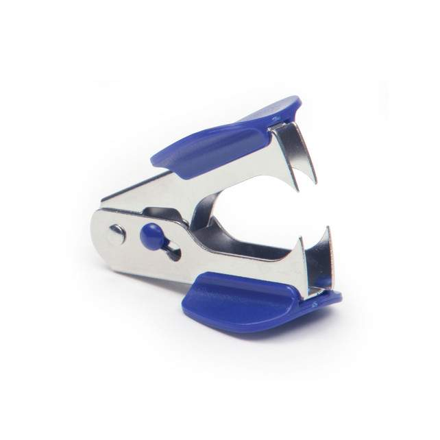 Rapesco R4 Staple Remover