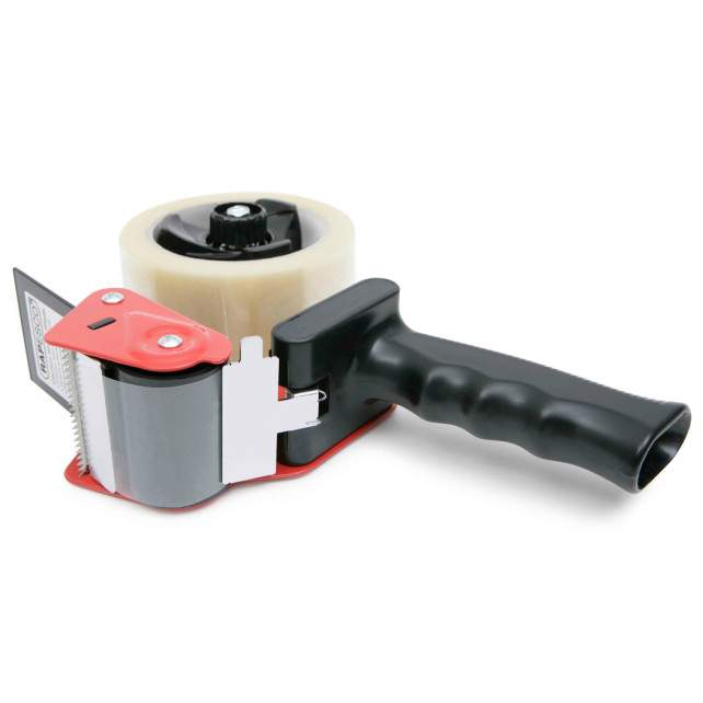 Rapesco 960 Tape Dispenser