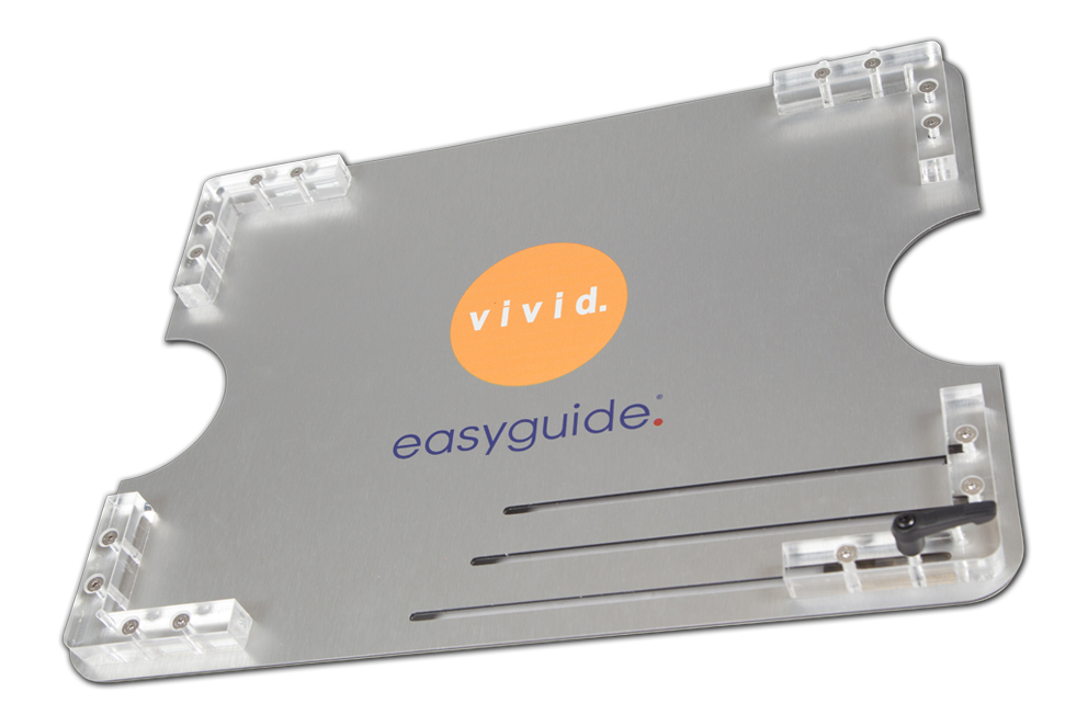 Easyguide SRA3 Media Carrier Tray