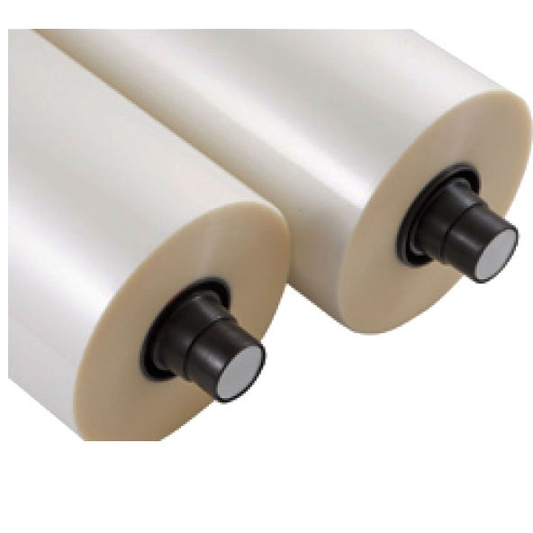 Fujipla Laminating Film