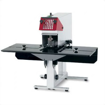Stago HM6 Single or Double Head Stapling Machine