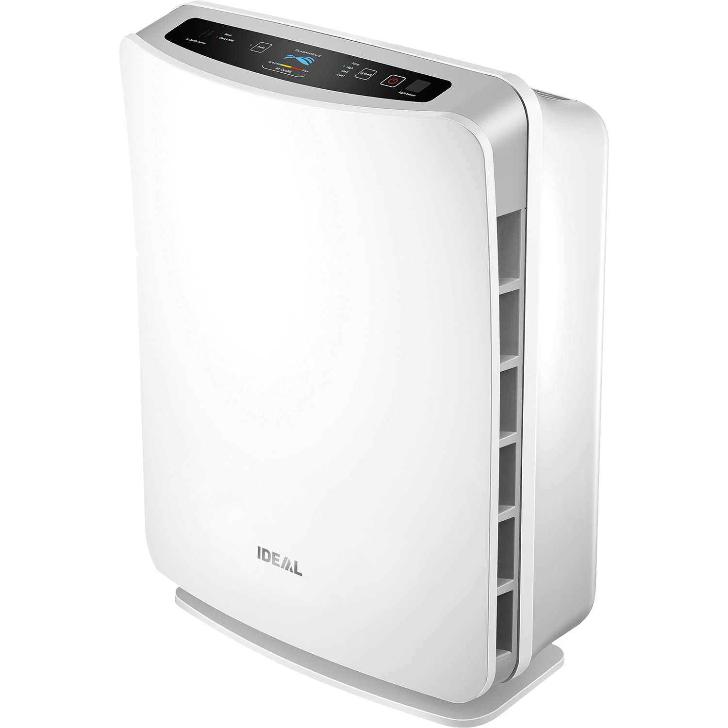 IDEAL AP45 Air Purifier For Indoor Office & Home