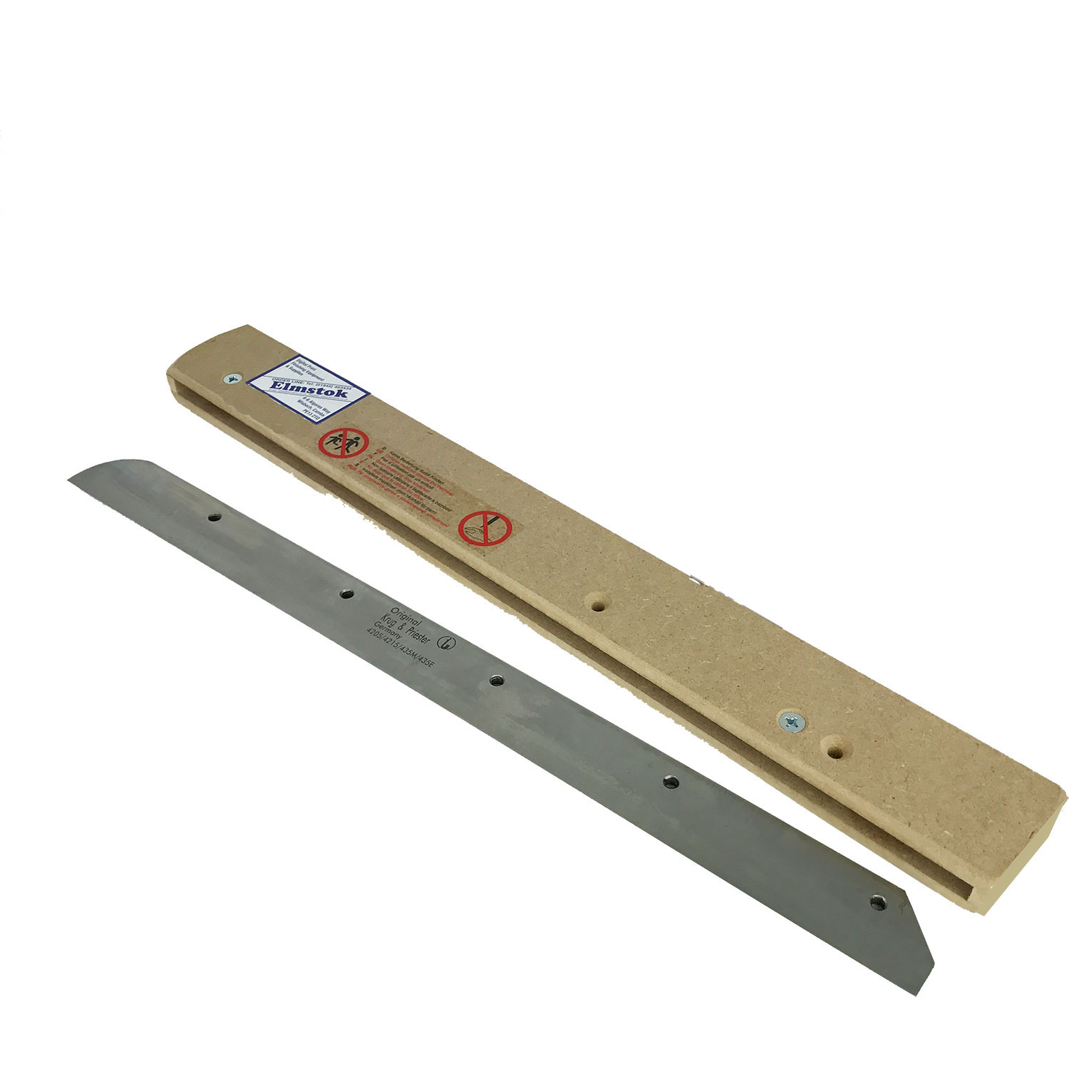IDEAL 4305/4315/4350 Guillotine Spare Blade Knife