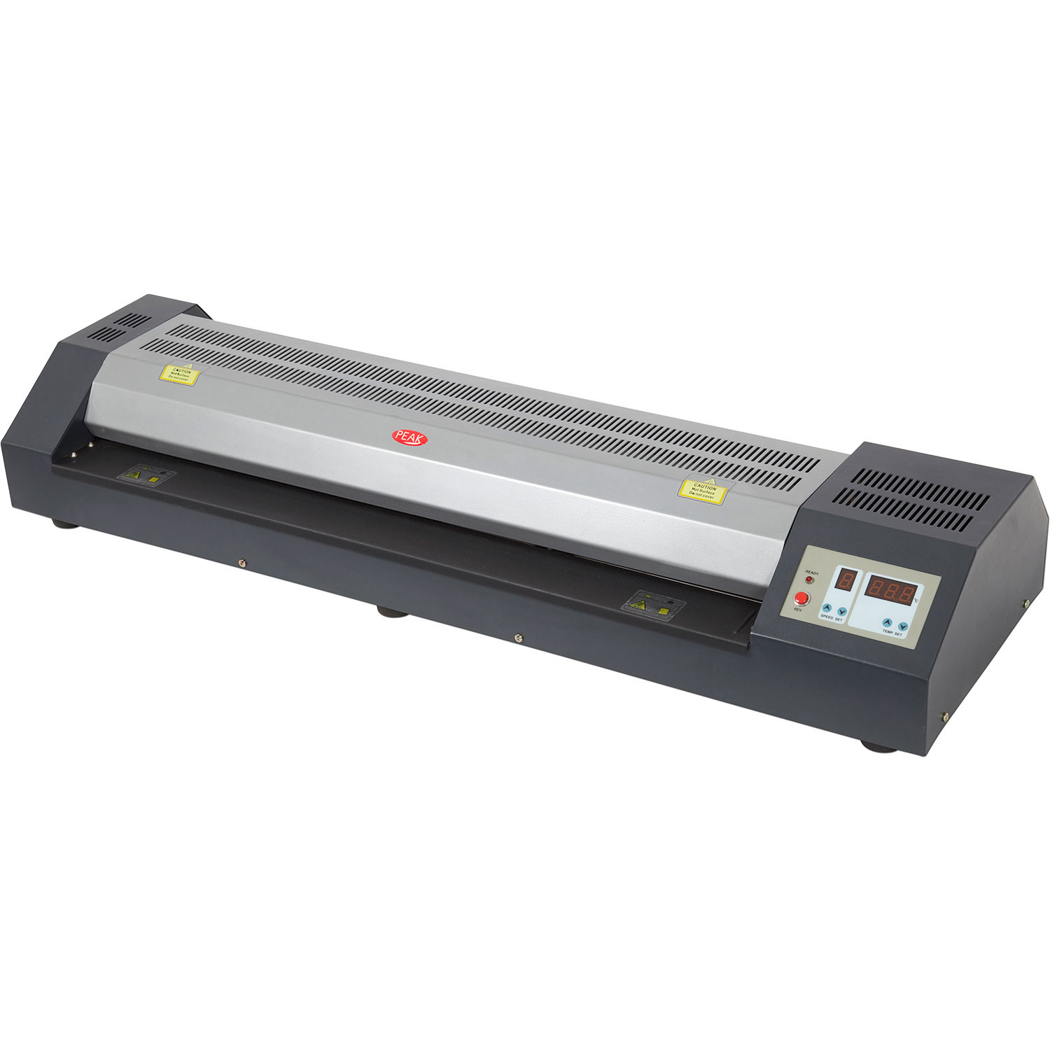 ElmPro PS-700 A1 High-Speed Pouch Laminator
