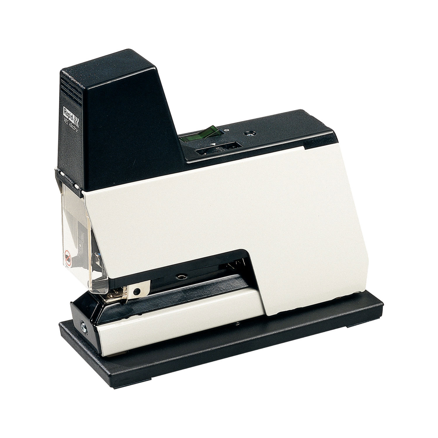 Rapid 105E Electric Pad Stapler