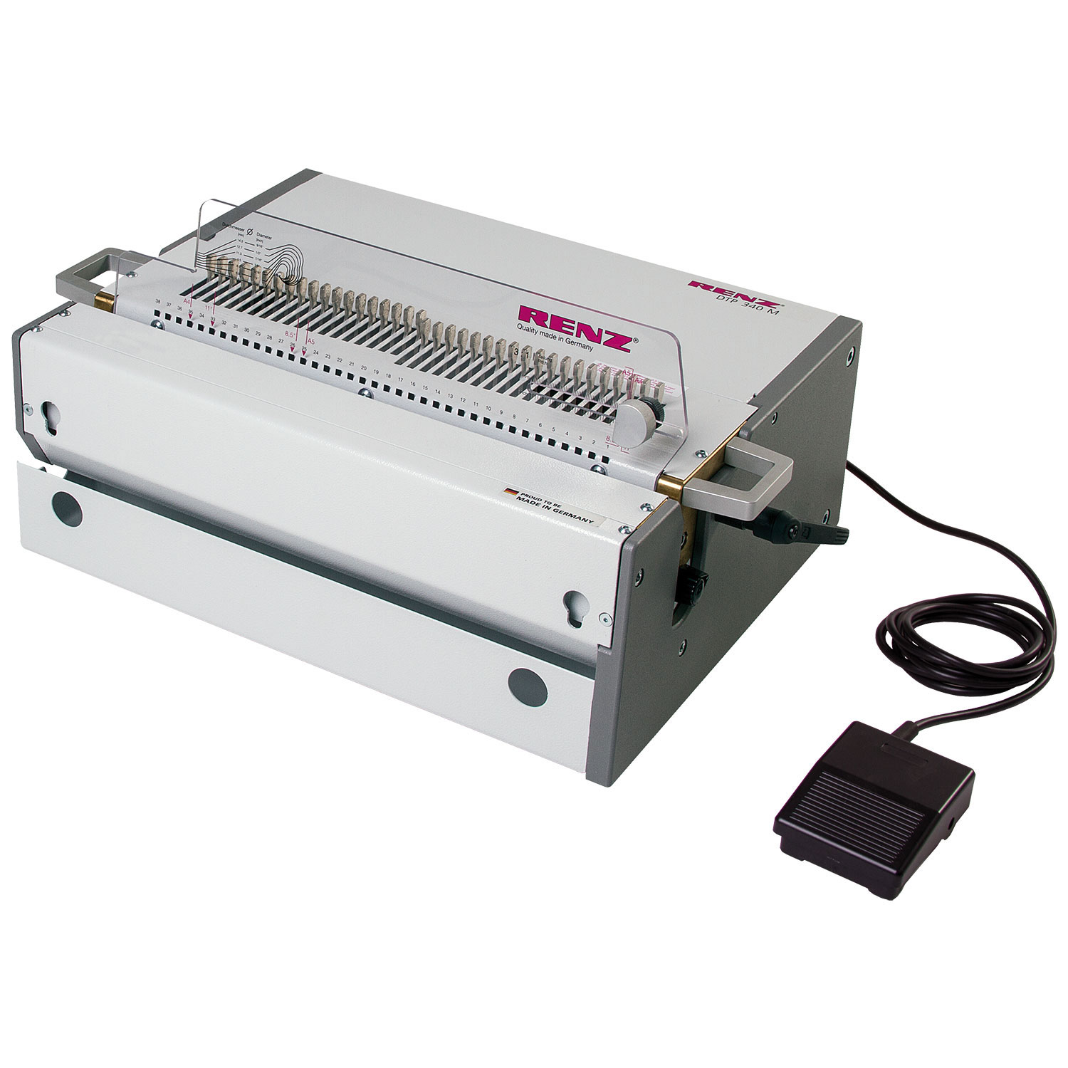 Omega 4in1 Wire Coil  b  bination Binding Machine additionally Rollcoil Akiles together with New Product  pititive Price Film Covered 60347492161 likewise Les Paul Junior Single Coil Limited also Spiral Binding Machines. on electric wire coil binding machine