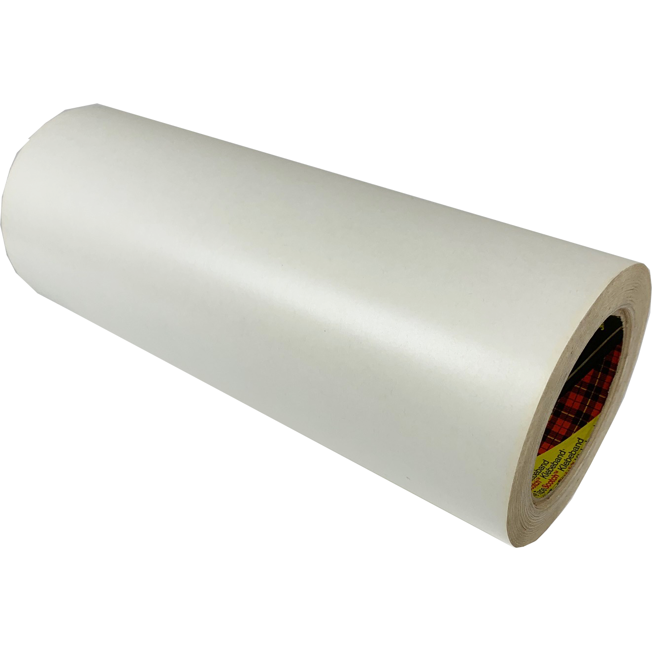 Scotch Pressure Sensitive Double-Sided Adhesive Roll 300mm x 30m