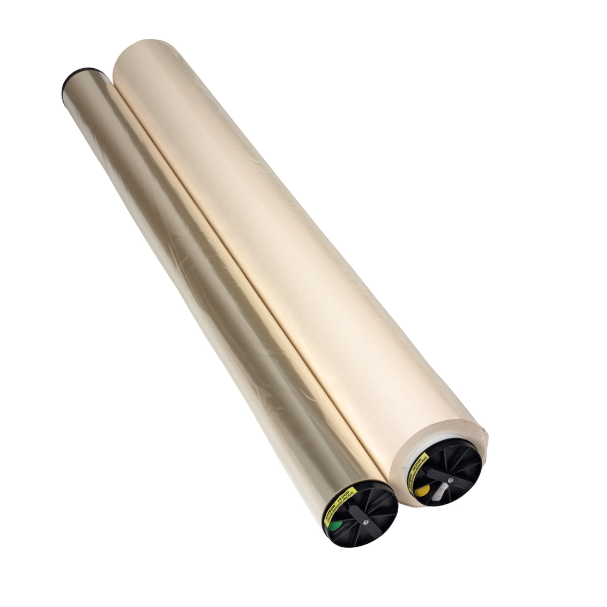 Xyron AT4306-170 Repositionable Adhesive Rolls